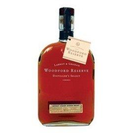 Woodford Reserve Bourbon 1.75 L