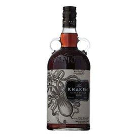 The Kraken 375ml