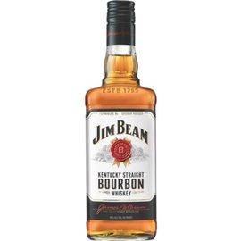 Jim Beam Bourbon 1.75 L