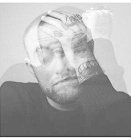 Mac Miller/Circles