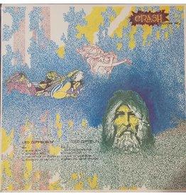 Led Zeppelin/IV Rare Cover