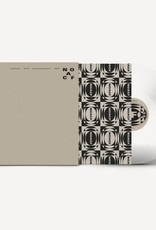 1975 / Notes On A Conditional Form (Clear Vinyl)