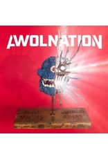 AWOLNATION / Angel Miners & The Lightning Riders