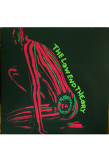 Tribe Called Quest / Low End Theory