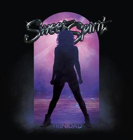 Sweet Spirit / Trinidad