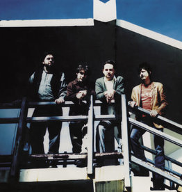 Reigning Sound/Home For Orphans