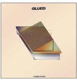 Glued/Cool Evil
