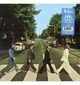 Beatles / Abbey Road (Anniversary Edition)