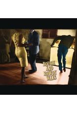 Dylan, Bob / Rough and Rowdy Ways (Gold Vinyl)