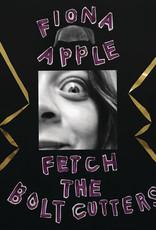Fiona Apple / Fetch The Bolt Cutters (180g)