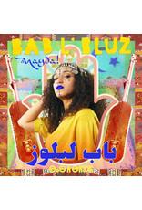 Bab L'Bluz / Nayda (D)