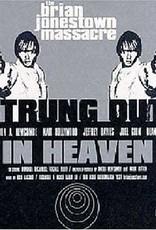 Brian Jonestown Massacre / Strung Out In Heaven