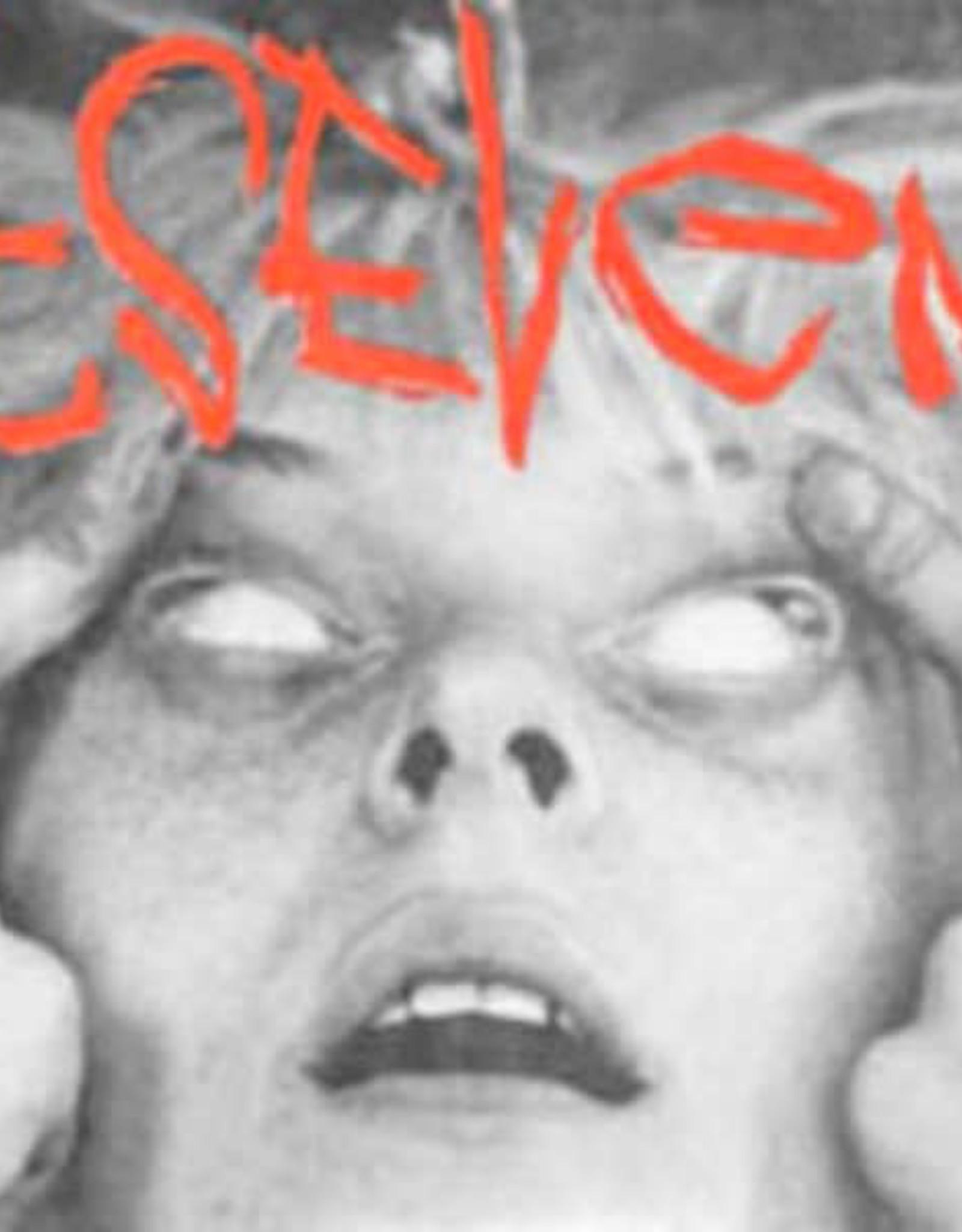 L-Seven / L-Seven