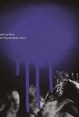 Psychedelic Furs / Made Of Rain