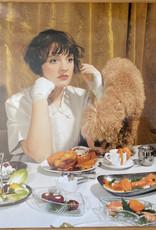 Kenney , Madeline / Sucker's Lunch