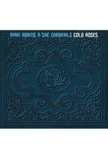 Adams, Ryan / Cold Roses (D)
