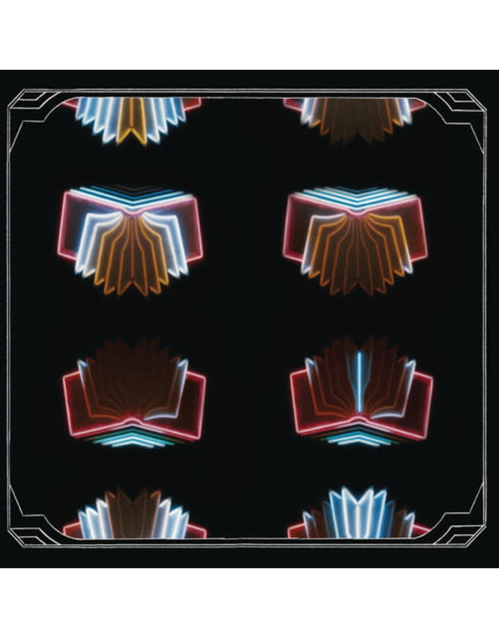 Arcade Fire / Neon Bible (2xLP)
