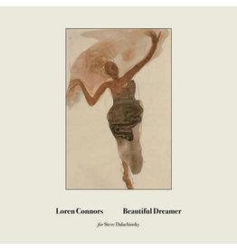 """Connors, Lauren / Beautiful Dancer 10"""""""