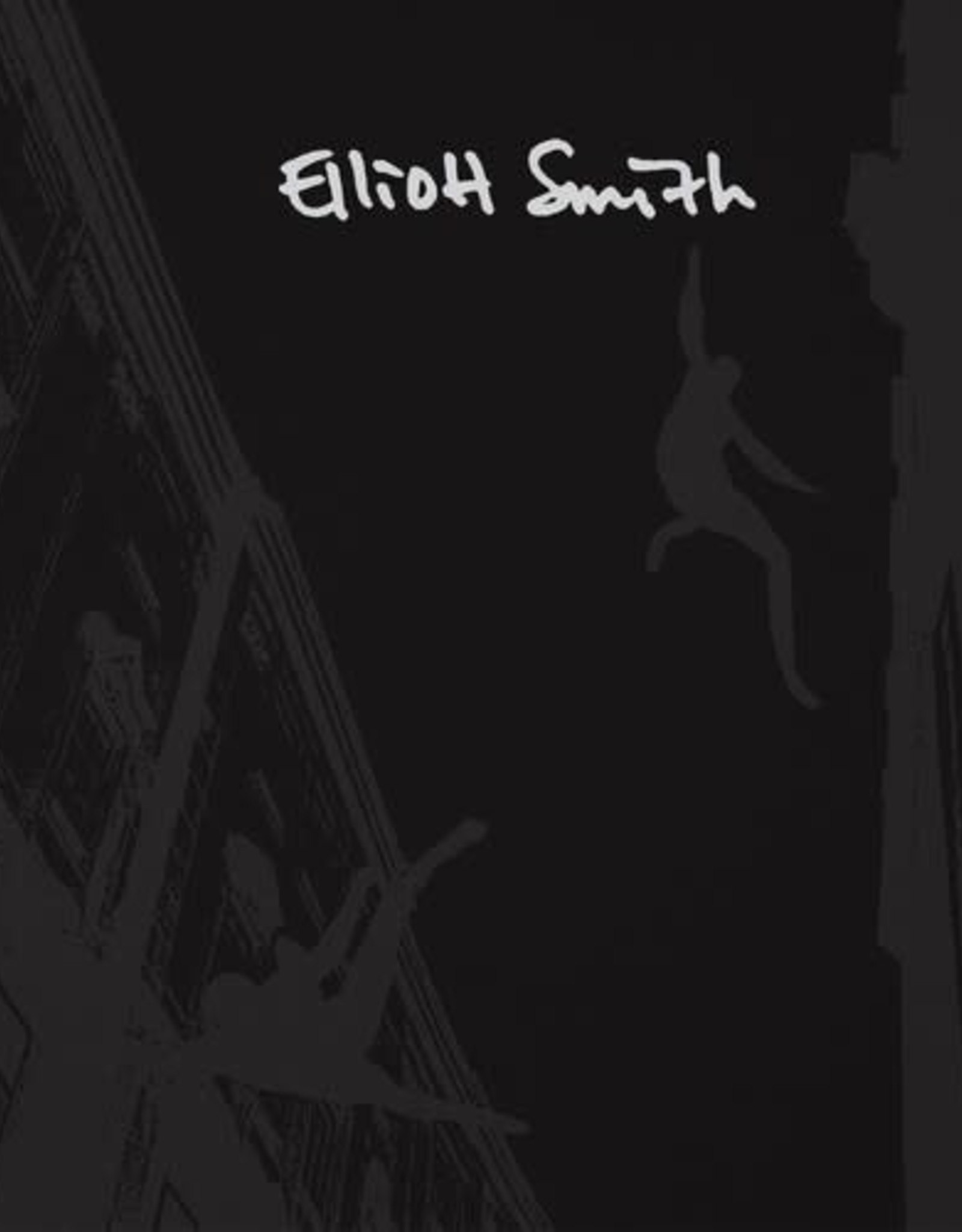 Smith, Elliot / Elliot Smith 25th Anniversary