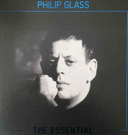 Glass,Philip/Essential (D)