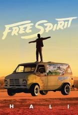 Khalid/Free Spirit