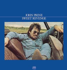 Prine, John / Sweet Revenge (2020 180g)