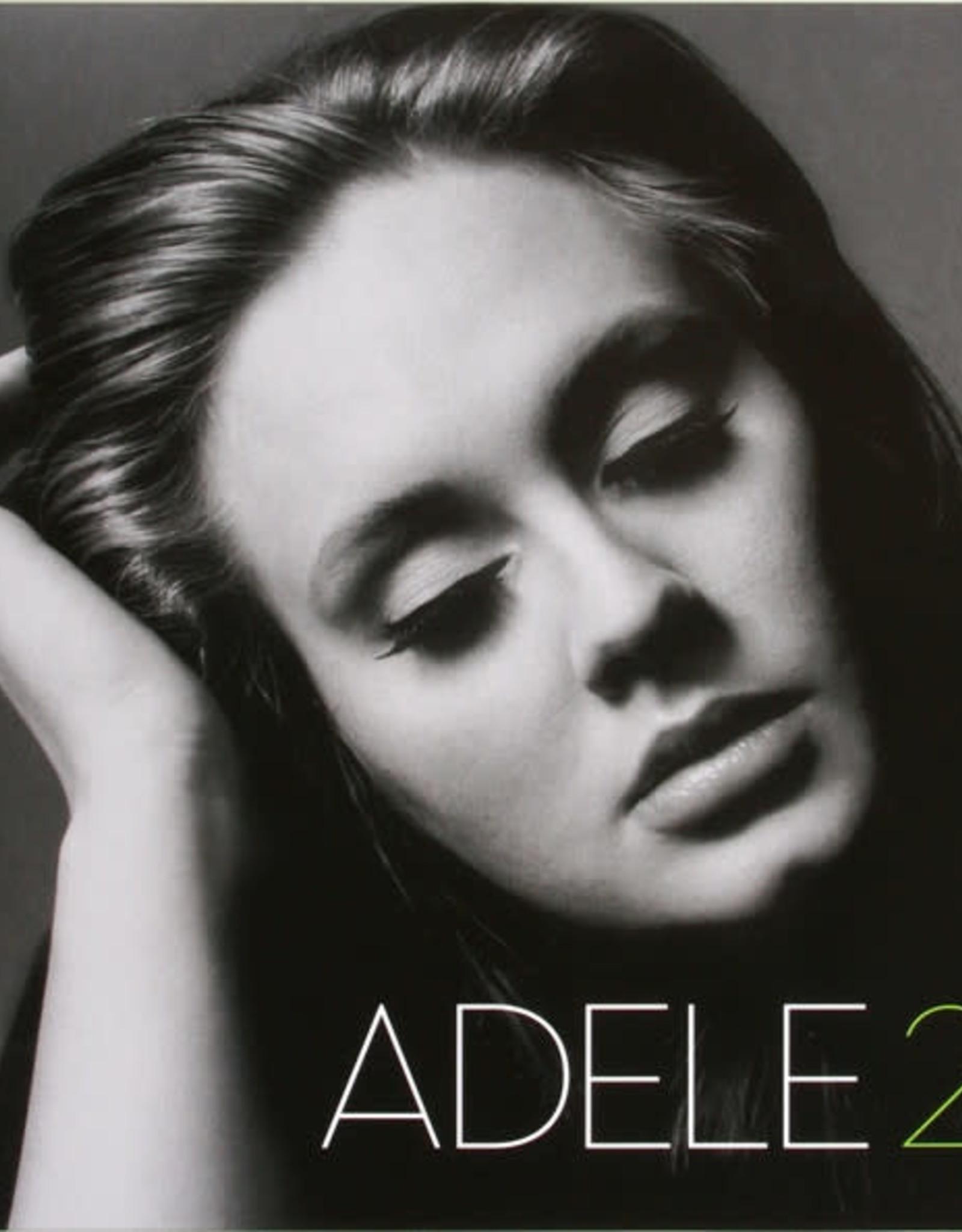 Adele / 21