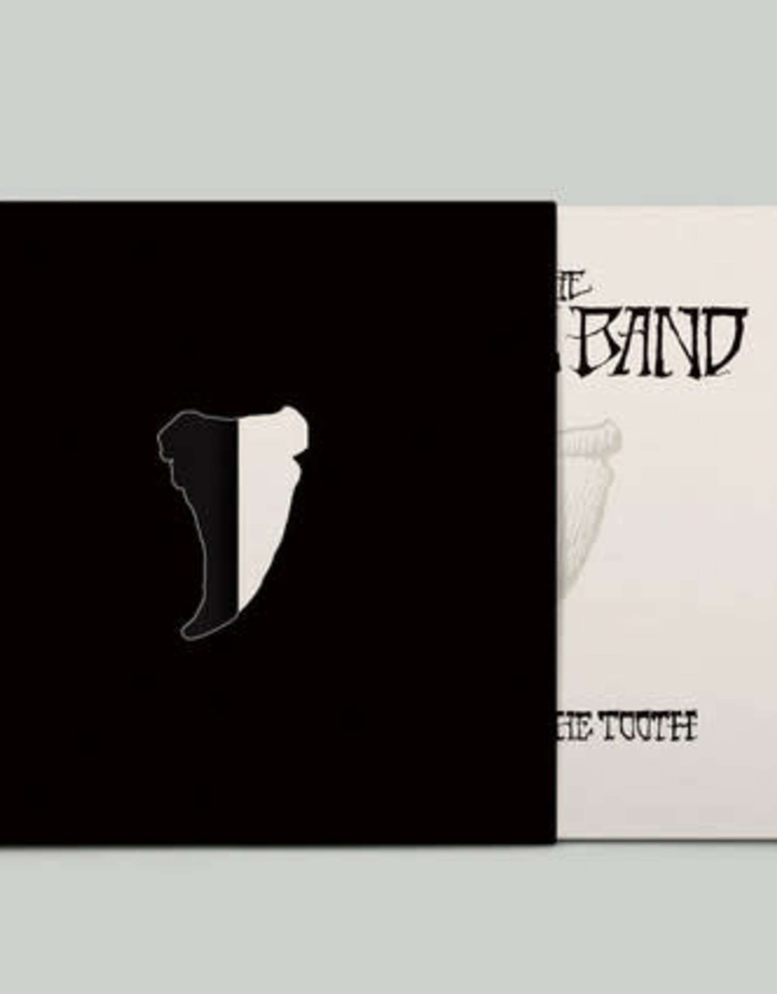 Budos Band / Long In The Tooth