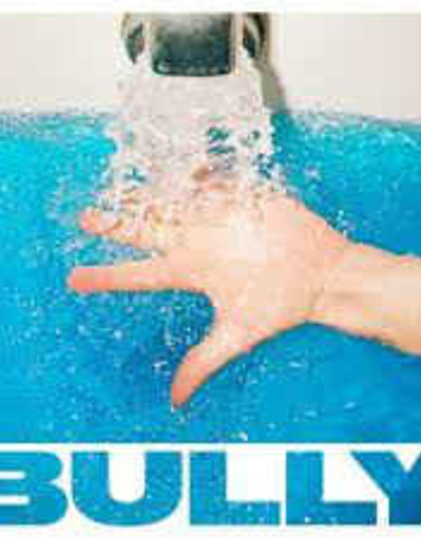 Bully/SUGAREGG