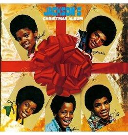 Jackson 5 / Christmas Album