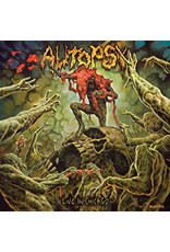 Autopsy / Live In Chicago