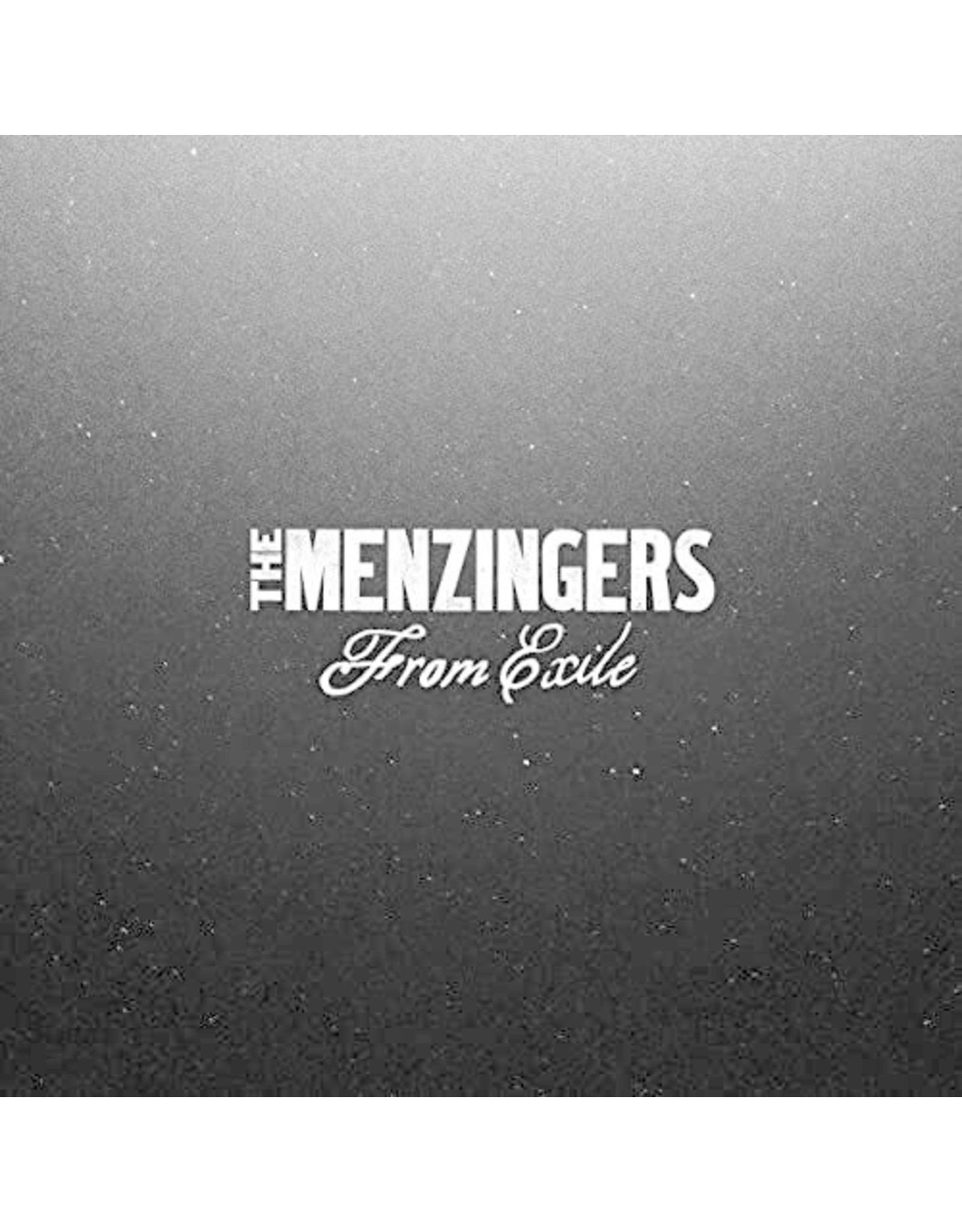 Menzingers / From Exile