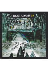 Adams, Ryan / 29 (180g)