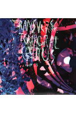 Animal Collective / Transverse Temporal Gyrus (RSD 2012) (D)