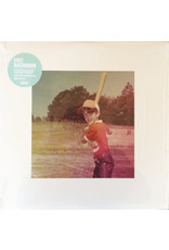Bachmann, Eric / Eric Bachmann (White Vinyl)