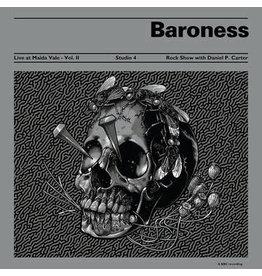 Baroness / Live at Maida Vale. Vol II (RSD 2020) (D)