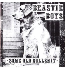 Beastie Boys / Some Old Bullshit (RSD 2020) (D)