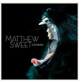 Sweet, Matthew / Catspaw (Orange Vinyl)