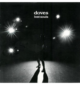 Doves / Lost Souls (2xLP 180g)