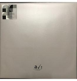 Certain Ratio / Graveyard & The Ballroom (2021 White Vinyl)