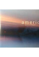 American Football / III-Deluxe