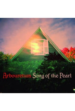 Arbouretum / Song of the Pearl (D)