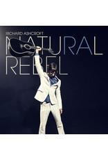 Ashcroft, Richard / Natural Rebel (180g)
