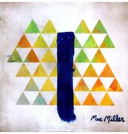 Miller, Mac / Blue Slide Park