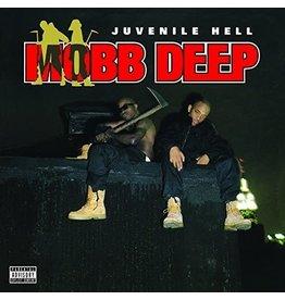 Mobb Deep / Juvenile Hell
