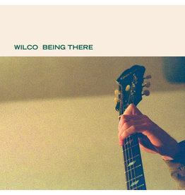 Wilco / Being There (2xLP)