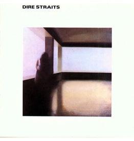 Dire Straits / Dire Straits (180g - 2021 Brick & Mortar Exclusive)