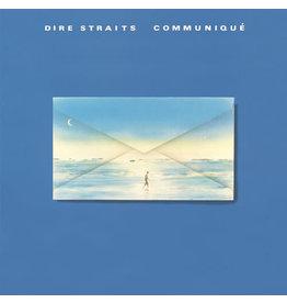 Dire Straits / Communique (180g - 2021 Brick & Mortar Exclusive)