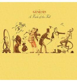 Genesis / Trick Of The Trail (180g Yellow Vinyl)