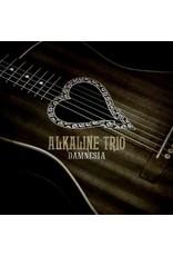 Alkaline Trio / Damnesia
